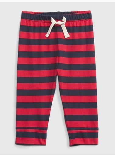 Gap Sweatpant Kırmızı